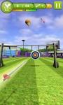 Archry Master 3D screenshot 2/6