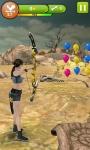 Archry Master 3D screenshot 4/6