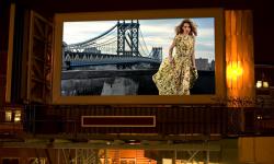 Billboard Photo Frames Best screenshot 6/6