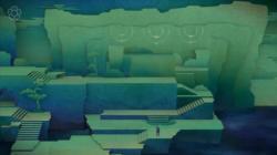 Tengami private screenshot 5/6