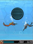 Aqua Force_xFree screenshot 3/4