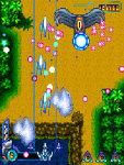 Astro Knight_xFree screenshot 4/4