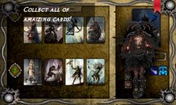 Azedeem End of Era screenshot 3/5