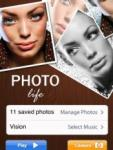 Photo Life screenshot 1/1