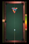 Addictive Pool  screenshot 1/5