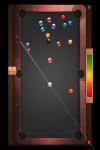 Addictive Pool  screenshot 2/5