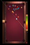 Addictive Pool  screenshot 4/5