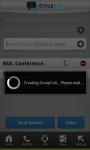 Group Call screenshot 3/6