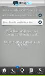 Group Call screenshot 4/6