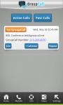 Group Call screenshot 5/6