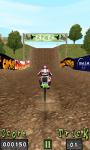 eXtreme FreeStyle MotoCross screenshot 2/5