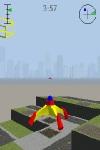 3D Bangunan screenshot 1/1