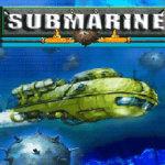 Submarine Lite screenshot 1/2