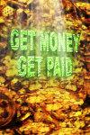 Get Money Get Paid Live Wallpaper screenshot 1/3