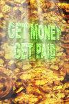 Get Money Get Paid Live Wallpaper screenshot 2/3