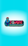 Zombie soundboard app screenshot 1/4