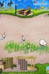 Farm Frenzy - Alawar Entertainment, Inc screenshot 1/1