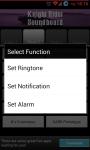 Knight Rider Soundboard screenshot 2/4