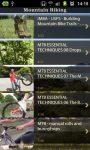 Mountain Biking Free screenshot 4/6
