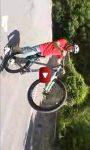 Mountain Biking Free screenshot 5/6