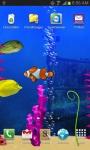 Fish Farm HD screenshot 3/5