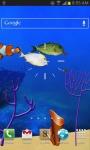 Fish Farm HD screenshot 4/5