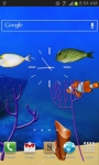 Fish Farm HD screenshot 5/5