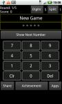 Number Blink screenshot 1/2