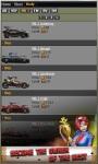 Angry Racer screenshot 2/4