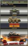 Angry Racer screenshot 3/4