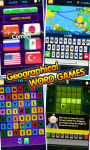 All Word Games screenshot 1/4