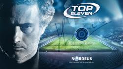 Top Eleven:Football Manager screenshot 3/4