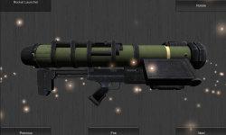 3D weapons: weapon sounds screenshot 1/3