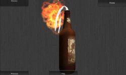 3D weapons: weapon sounds screenshot 3/3