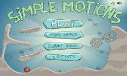 Rolling Fun Game screenshot 2/4