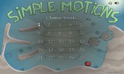 Rolling Fun Game screenshot 3/4