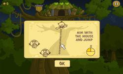 Treehouse Hero screenshot 3/4