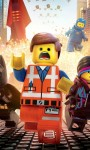 The Lego Movie Wallpaper screenshot 2/3