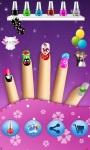 Nail Art - Game for girls screenshot 5/5