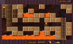 Jumping Man III screenshot 4/4