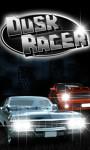 Dusk Racer - Speed screenshot 1/4
