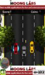 Dusk Racer - Speed screenshot 2/4