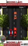 Dusk Racer - Speed screenshot 3/4