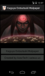 Kaguya Ootsutsuki Walpaper screenshot 2/6