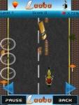Bike Shooter screenshot 3/3