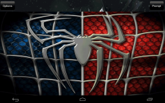 Superhero Puzzles Game screenshot 3/6