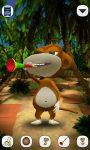 Talking Monkey Chimpy: My Funny Virtual Pet screenshot 3/6
