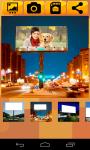 Hoarding Photo Frames screenshot 3/6