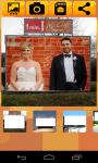 Hoarding Photo Frames screenshot 4/6