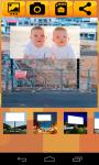 Hoarding Photo Frames screenshot 5/6
